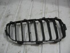 Решетка радиатора правая BMW 4 F32