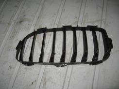 Решетка радиатора левая BMW 4 F32