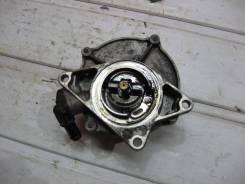 Насос вакуумный Audi A6 C5 1997-2004 (Насос вакуумный) [057145100C]