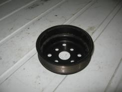 Шкив помпы Lexus RX450H (Шкив водяного насоса (помпы)) [1617331010]
