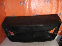 Крышка багажника Toyota Camry V50 2011-2017 (Крышка багажника) [STTYL60750]