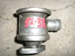 Клапан рециркуляции выхлопных газов Opel Vectra B 1995-2002 (Клапан рециркуляции выхлопных газов) [90470420]