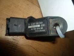 Датчик абсолютного давления Peugeot 206 2008 (Датчик абсолютного давления) [0261230043]