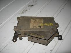Блок управления ABS Jeep Grand Cherokee (ZJ) 1993-1998 (Блок электронный) [56026993]