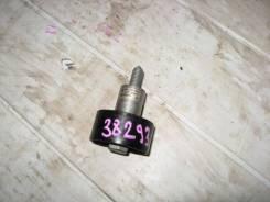 Ролик дополнительный ремня ГРМ VW Polo (Sed RUS) 2011 (Ролик дополнительный ремня ГРМ) [04E109244B]