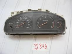 Панель приборов Mitsubishi Galant (EA) 1997-2003 (Панель приборов) [MR216547]