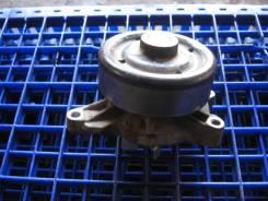 Насос водяной (помпа) Lifan X60 2012 (Насос водяной (помпа)) [LFB479Q1307100A]