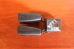 Ответная часть ремня безопасности Chevrolet Cruze 2010 (Ответная часть ремня безопасности) [13354869], задняя