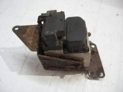 Блок ABS Renault Espace III (Блок ABS (насос)) [6025314081]