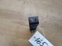 Кнопка включения кондиционера Hyundai Getz 2009 (Кнопка многофункциональная)