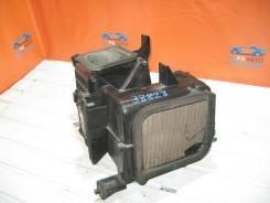 Корпус отопителя кондиционера Rexton I 2001-2006