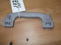 Ручка потолочная передняя правая Opel Vectra C 2002