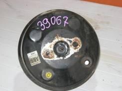 Усилитель тормозов вакуумный Ssang Yong Rexton I 2001-2006 (Усилитель тормозов вакуумный) [4851008002]