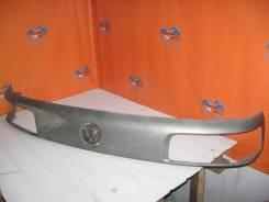 Решетка радиатора VW Passat [B3] 1988-1993 (Решетка радиатора) [357853653]