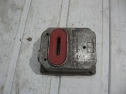 Блок ксеноновой фары Mersedes-Benz w220 (Блок розжига ксеноновой лампы) [1307329023]