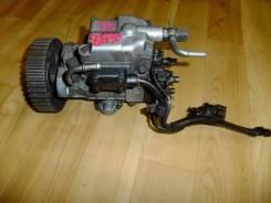 ТНВД VW Passat B5 1997 (ТНВД) [028130115A]