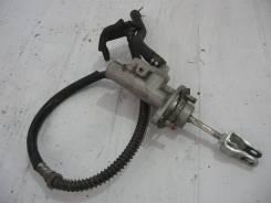Цилиндр сцепления главный Peugeot 207 (Цилиндр сцепления главный) [2182G9]