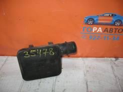 Резонатор воздушного фильтра Mercedes Benz W210 1995-2000 (Резонатор воздушного фильтра) [1041400087]