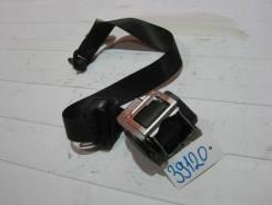 Ремень безопасности передний правый Rexton I 2001-2006 (Ремень безопасности с пиропатроном) [7461008005LAM]