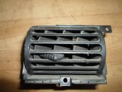 Дефлектор воздушный в торпедо Great Wall Hover 2008 (Дефлектор воздушный) [5306110K001212], левый