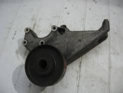 Кронштейн гидроусилителя Range Rover II (Кронштейн гидроусилителя) [ERR4354]