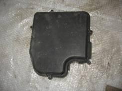 Корпус блока предохранителей Volkswagen Passat B5 1995-2000 (Корпус блока предохранителей) [8D2907355B]