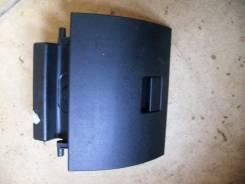 Крышка (дверца) бардачка для Ford Fusion 2006 (Крышка (дверца) бардачка) [1763863]