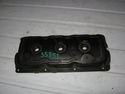 Крышка клапанная правая Audi A6 C5 1997-2004 (Крышка головки блока (клапанная)) [059103470Q]