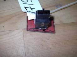 Кнопка аварийной сигнализации Opel Vectra C 2002 (Кнопка аварийной сигнализации) [24441250]