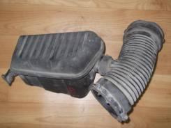 Резонатор воздушного фильтра Dodge Intrepid 2003 (Резонатор воздушного фильтра) [4591128]