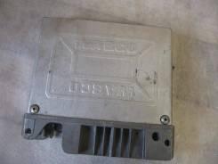 Блок электронный управления ABS Land Rover Range Rover II 1994-2003 (Блок электронный) [4460440500]