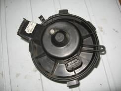 Моторчик отопителя Peugeot 206 1998-2012 (Моторчик отопителя) [6441J9]