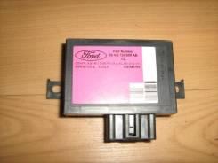 Блок управления центральным замком Focus I 1998-2004 (Блок управления центральным замком) [98AG15K600AB]