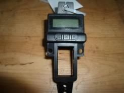 Часы Hyundai Getz 2009 (Часы) [945201]