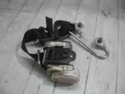 Ремень безопасности левый Merсedes-Benz C 209 CLK (Ремень безопасности с пиропатроном) [20986025858J17]