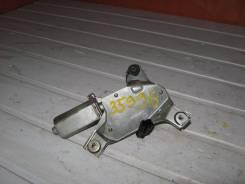 Моторчик стеклоочистителя задний Mitsubishi Montero (Pajero) Sport (K9) 1997-2008 (Моторчик стеклоочистителя задний) [MR221228]