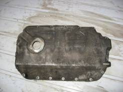 Поддон масляный Audi A6 C5 1997-2004 (Поддон масляный двигателя) [059103604G]