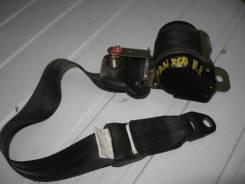 Ремень передний правый Lifan X60