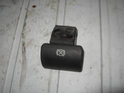 Ручка стояночного тормоза Chevrolet Tahoe 840 (Рычаг стояночного тормоза) [15226272]