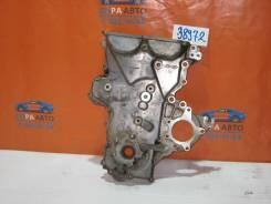 Крышка двигателя передняя Kia Ceed 2012 (Крышка двигателя передняя) [21051581]
