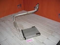 Радиатор отопителя CHERY TIGGO T11 2005-2015 (Радиатор отопителя) [T118107130]