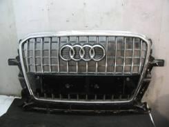 Решетка радиатора Audi Q5 (Решетка радиатора) [8r0853651r]