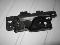 Ручка внутренняя правая Ford Mondeo 4 2007-2015
