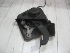 Педаль стояночного тормоза Merсedes-Benz C 209 CLK (Педаль тормоза) [203420005]