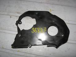 Кожух ремня грм Audi A6 C5 1997-2004 (Кожух ремня ГРМ) [078109145T], правый