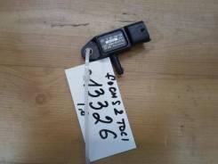 Датчик абсолютного давления Ford Focus II 2010 (Датчик абсолютного давления) [4M519F479AA]