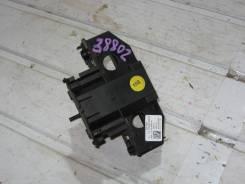 Кронштейн переключателя подрулевого VW GOLF VI + (Накладка (кузов внутри)) [1K0953503ED]