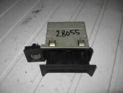Пепельница Saab 9000CD (Пепельница передняя)