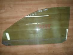 Стекло двери передней левой Audi A4 B5 1994-2001 (Стекло двери передней левой) [8D0845201]