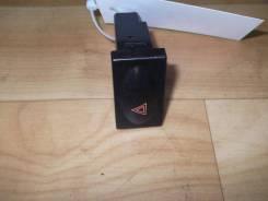 Кнопка аварийной сигнализации Ssang Yong Korando 1998 (Кнопка аварийной сигнализации) [8521006000LAA]